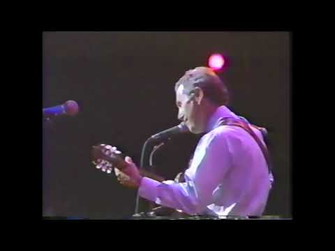 Chet on the Opry Mr Bojangles and I'll Say She Does