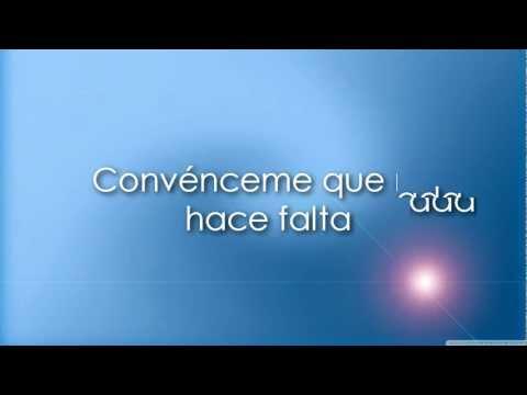 Ver Video de Ricardo Montaner Ricardo Montaner - Convénceme (Letra)