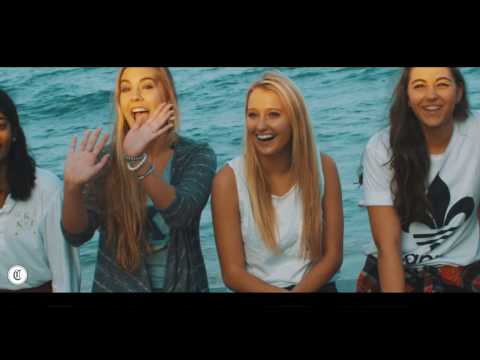 Kappa Kappa Gamma Loyola University Chicago Recruitment 2017