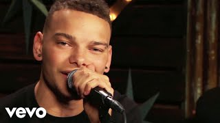 Kane Brown - Check Yes or No (Forever Country Covers Series) Video