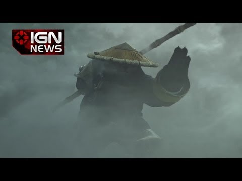 IGN News - World of Warcraft Loses 1.3 Million Subscribers