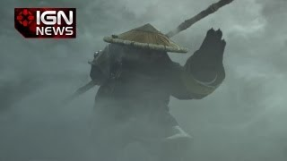ign news world of warcraft loses 1 3 million subscribers