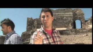 Смотреть клип Decai - Hasta Cuando