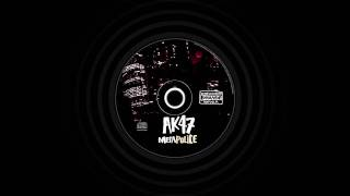 АК-47 - Тем кто с нами (ft. Гуф, Ноггано)