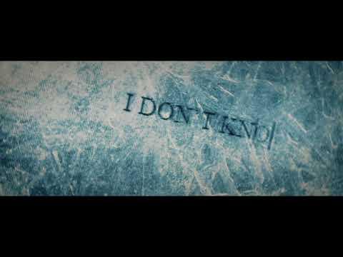 Mikayla Jade & Johnny Neff - Breaking You Off (Lyric Video)