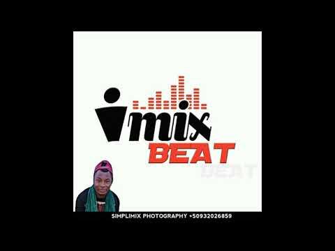Remix Akusika Adotey IMix Beat