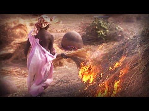 Sahel: The Heartbeat of Life (part 1/5)