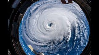 ΗΠΑ: Εξασθένησε ο τυφώνας Φλόρενς