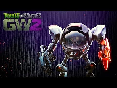 pvz-garden-warfare-2- -official-grass-effect-z7-mech-gameplay-reveal-trailer-(2015)---(xbox-one)