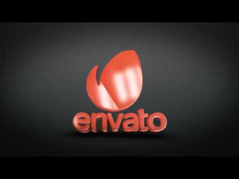 Projeto AE Atuais (DVDs) Adobe After Effects