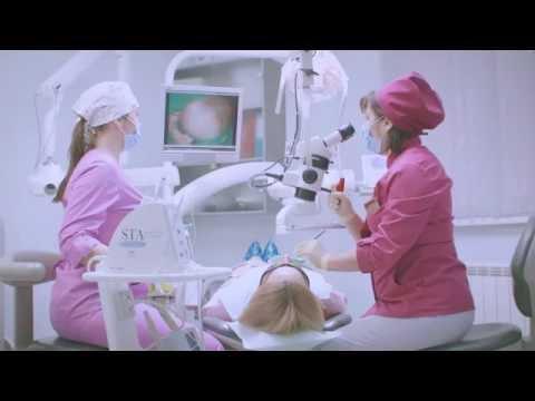 Стоматологическая клиника Шелеста.