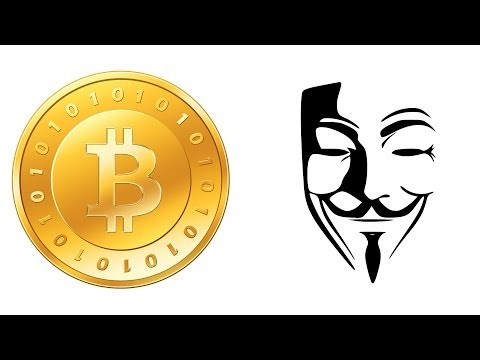 BITCOIN'S POTENTIALLY FATAL FLAWS : [DIGITAL CURRENCY]