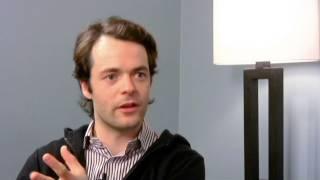 What to Consider When Choosing a College Major - Fabian Pfortmüller