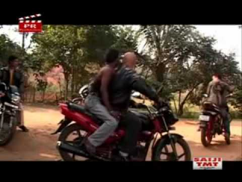HOJAK OIK-Bishnupriya Manipuri Movie Trailer