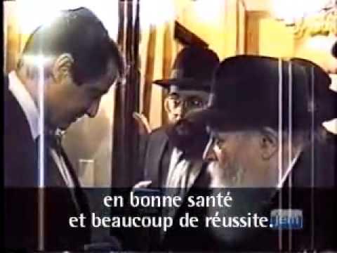 أكبر دليل على أن الملك حسن الثاني عميل مخلص لليهود www keepvid com