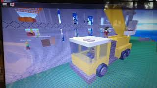 Roblox with RNT Gamers 2