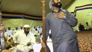Download lagu Balochi Mehfil 1