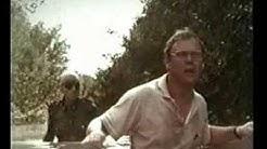 Shock Waves - Die aus der Tiefe kamen (1977) Trailer [ger]