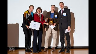 2019 CO-LABS Governor's Awards for High Impact Research Event