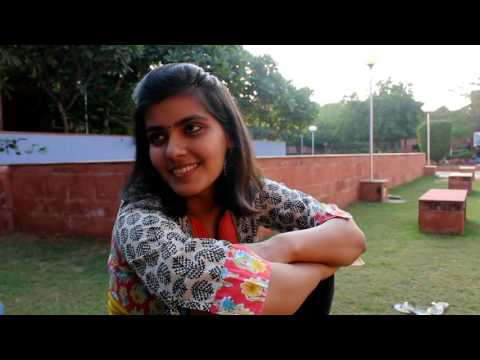 Contingency | Weirdshot Films | Ateet Tiwari | Vageesha Sharma