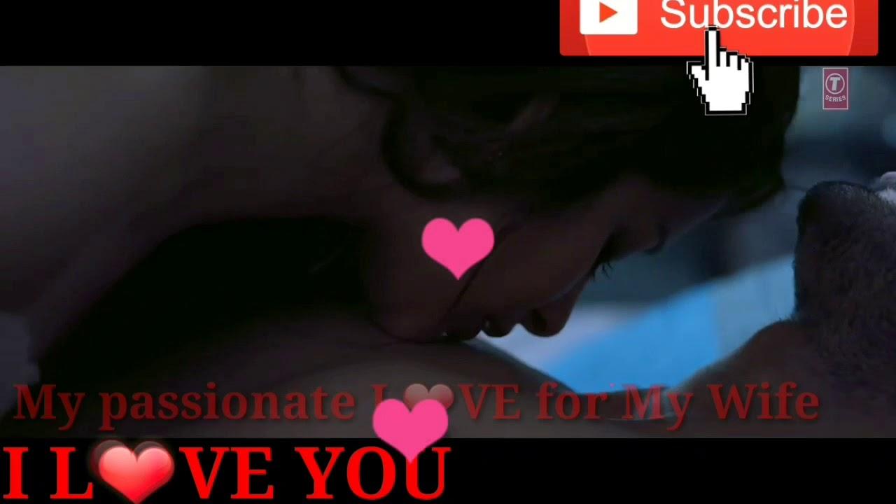 Passionate Love Videos For Status Whatsapp Status Video Status Video Love Video Video For Status