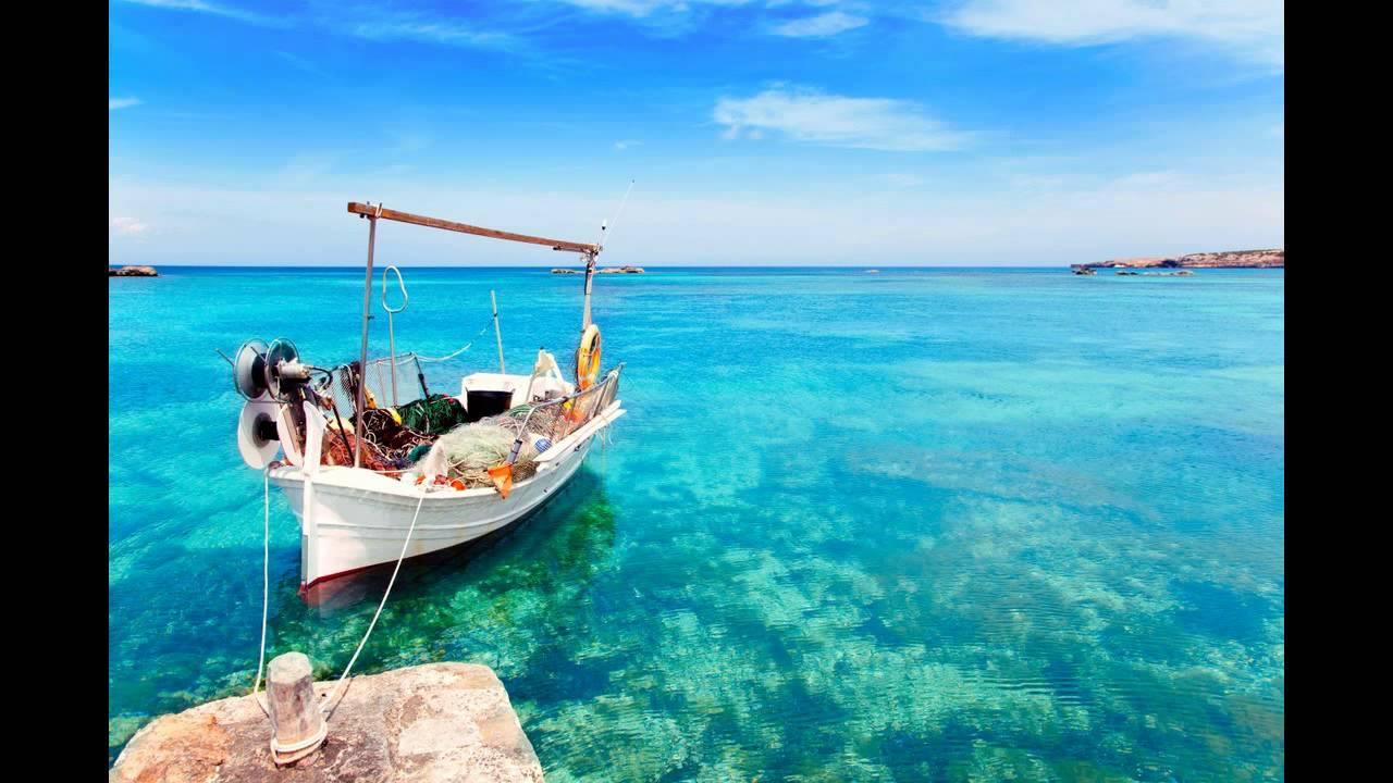 Fuerteventura Hotel Barcelo Castillo Beach Resort