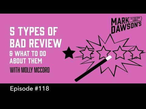 SPF Podcast 118   Molly McCord