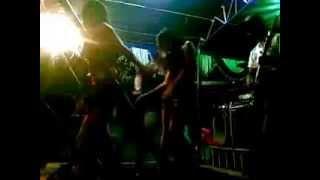 Repeat youtube video VIRGO 57 ELECTONE BANTAENG