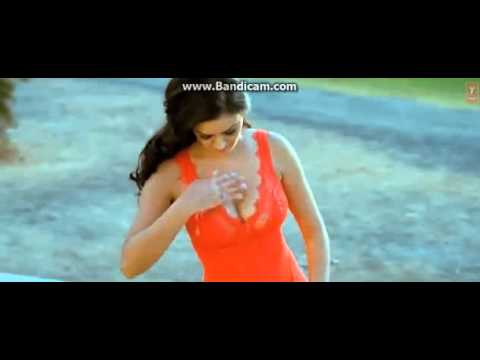 Grand Masti funny since Travel Video