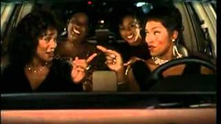 Download Waiting To Exhale Trailer MP3 song and Music Video