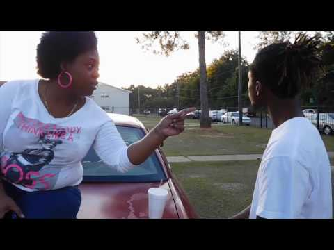 PROJECT WIVES OF MISSISSIPPI FULL EPISODE 3