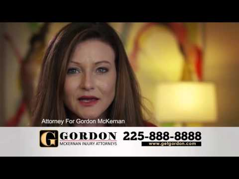 Baton Rouge Car Wreck Lawyer | 225-888-8888 | Car Wreck Lawyer Baton Rouge Louisiana