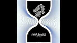Play La Boda (Versión Acústica)