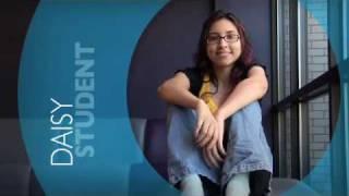 Popular Odessa & Odessa College videos