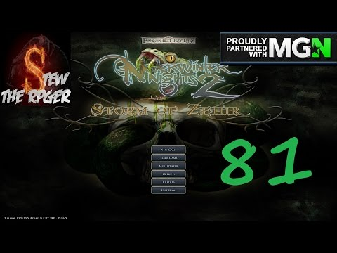 let's-play-neverwinter-nights-2-(modded)---ch-1-ep-81