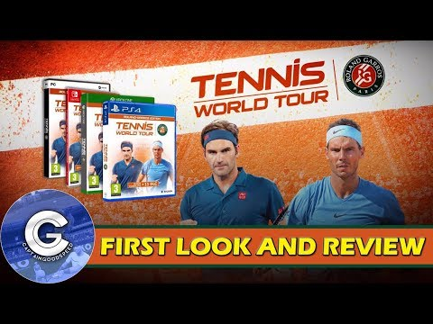 'brand-new'-tennis-game-|-tennis-world-tour-roland-garros-edition-(ps4/xbox-one)-|-first-look/review