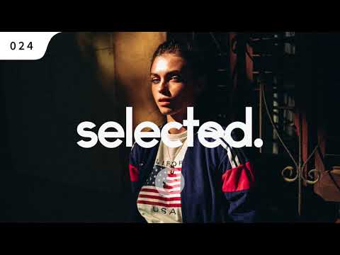 RIKA - No Need (ZAIO Remix)