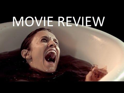 Proxy (2013) Movie Review