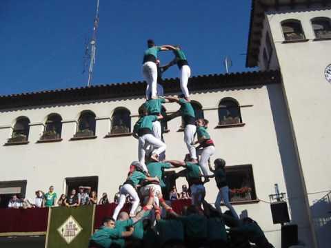 17-07-02 3d9f Barberà del Vallès