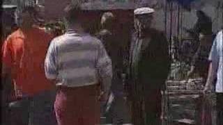 The thimble (Jul 2001) - 2/3