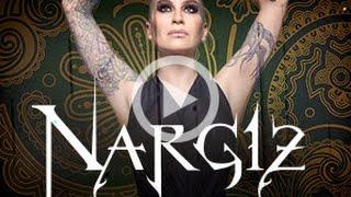 Nargiz, 23 сентября, Concert Hall Studio69