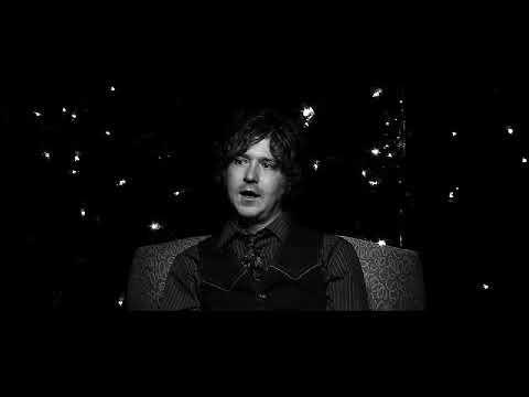 Static - Matthew Alvin Brown interview (2009-02-26)