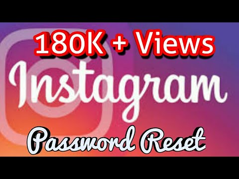 Instagram forget login username or password solved youtube instagram forget login username or password solved ccuart Image collections