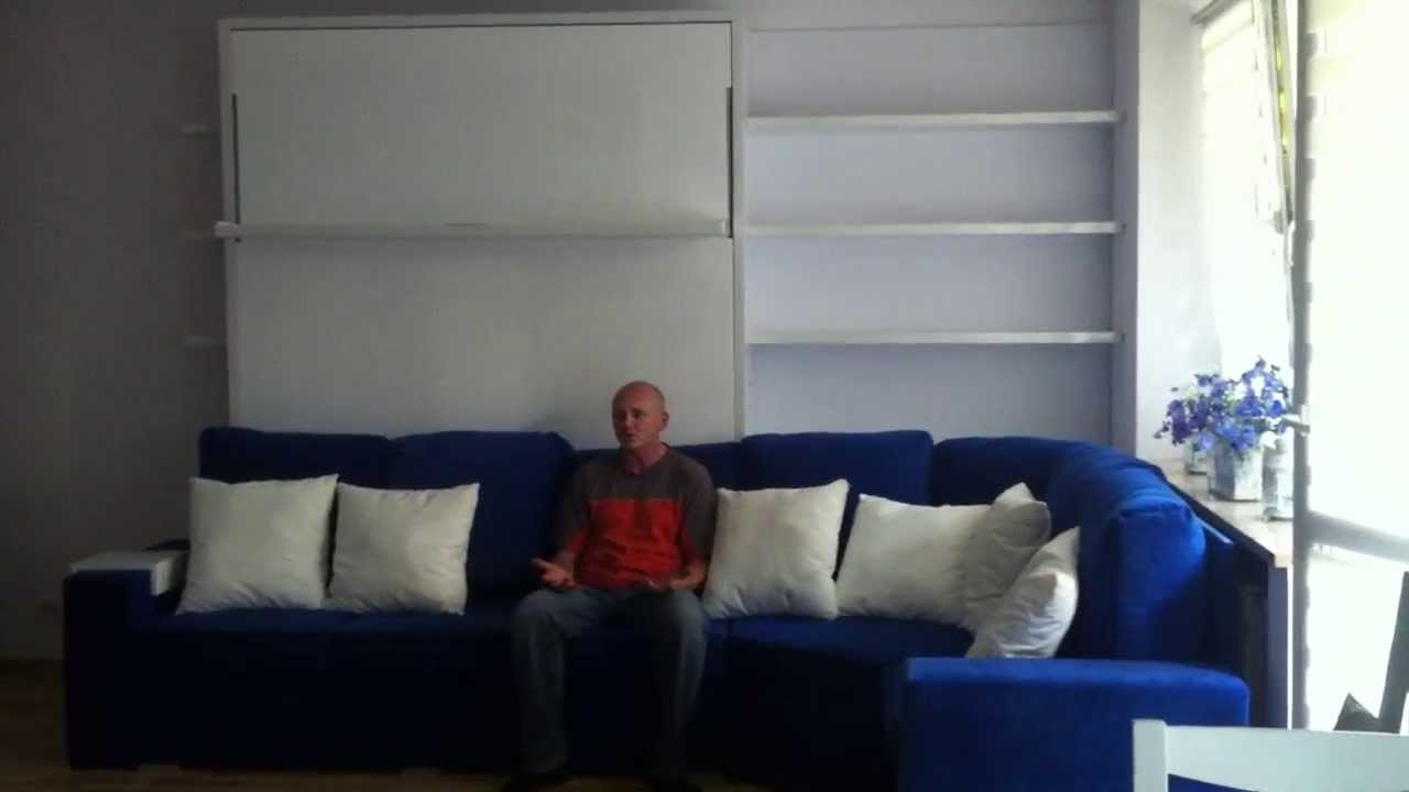 ko chowane w szafie youtube. Black Bedroom Furniture Sets. Home Design Ideas