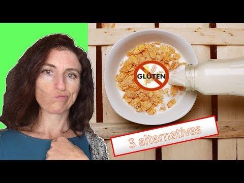 par-quoi-remplacer-les-céréales-au-petit-déjeuner-?-défi-j20#
