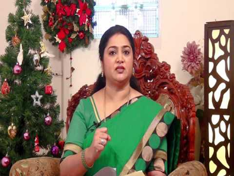 gabby media paulson ( Rev.Dr.Catherine Dhinakaradoss AVM rajan daughter )