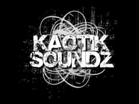 Soca & Club Mix - DJ Exclusive