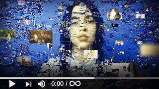YouTube создал бесконечное видео / Самый длинный ролик