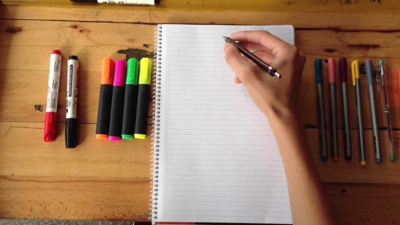 Parody Kusursuz Insan çizimi Nasil Yapilir How To Draw Human