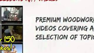Teds Woodworking Plans Review Fail